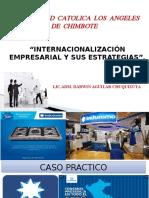 CLASE MAGISTRAL_GESTION INTERNACIONAL DE EMPRESAS_ULADECH.pptx