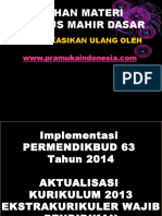 Penerapan_Pramuka_dalam_Kurikulum_2013.pptx