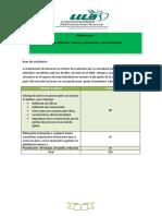 Criterios a Evaluar_T1