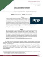paper_adquisicion fonetico fonologica_susanibar.pdf