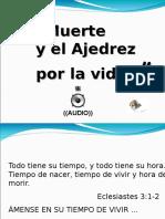 ElAjedreylamuerte