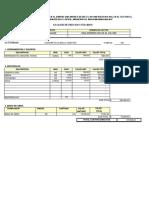 ANALISIS DE PRECIOS UNITARIOS APU.pdf
