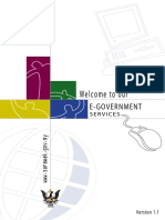 e-Government Booklet.pdf