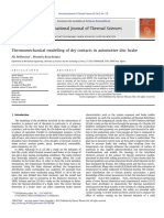 1-s2.0-S1290072912001561-main.pdf