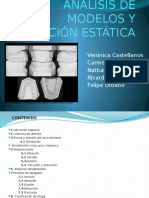 oclusion.pptx