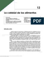 Ciencia Bromatol Gica Principios Generales de Los Alimentos-4(1)