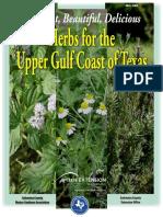 Herb-Book.pdf