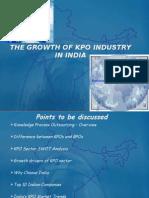 KPO Industries