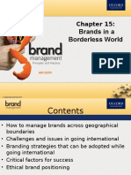 411 33 Powerpoint-slides Chapter-15-Brands-borderless-world Chapter 15 Brands in Borderless World.ppt