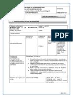 GUIA No.1 INTRODUCCION A LA METODOLOGÌA INVESTIGATIVA (1) (1).pdf