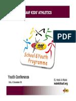 Workshop Kids Athletics1