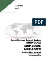 MRP-2002