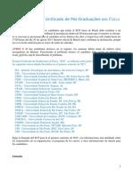Edital_EUF_1_2015_espanhol