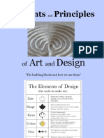 ElementsPrinciplesGraphicDesign.ppt