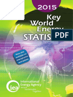 KeyWorld_Statistics_2015.pdf