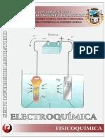 Fi Qui Port Ada Electro