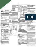 FX3U-232-BD_InstallationManual_JY997D12901-F.pdf