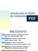 disecompi.pdf