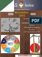 04 .NOV 2015 IAS BABA.pdf