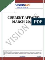 0007. Vision Ias March 2016 [Raz Kr]