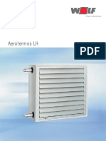 Aerotermos LH.pdf