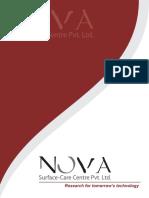 Nscc Brochure Web