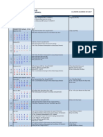 Kalender Akademik 2016_2017