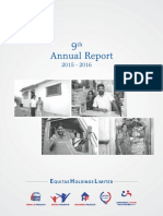 Equitas_AnnualReport_FY2015-2016.pdf