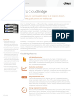cloudbridge-data-sheet.pdf