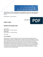 Retail-Foods Riyadh Saudi-Arabia 12-8-2012(1)
