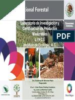 3721Certificación de calidad de la Madera.pdf