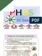 PHBS PKPR.pptx