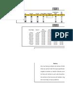 Inductor Design.xls