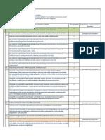 Anexa 3 Criterii de Evaluare Si Selectie 4.2