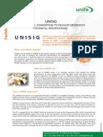ERTMS_Factsheet_8_UNISIG.pdf