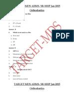 AIIMS SR_SHIP Ortho 2015.pdf