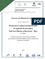 Metodologie de derulare a Concursului de planuri de afaceri 15 aprilie 2015 - publicat.pdf