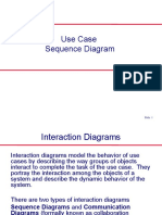 SequenceDiagram.ppt