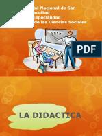 Ladidacticacienciassociales 150610212915 Lva1 App6891