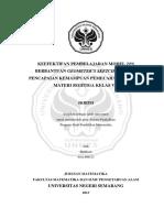 4101409123.pdf