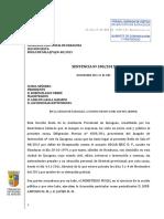 15 05 13 ST APZ VI (180-15) Receptacion.pdf