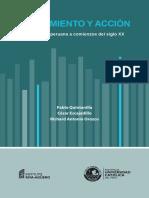 FilosofiaPeruana.pdf