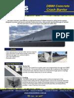 DB80_Concrete_Barrier_v8.pdf