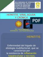 Clase Hepatitis Viral.pptx