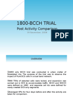1800-Only BCCH Trial-FFD008.ppt