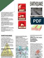 EARTHQUAKE.doc