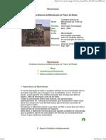 doc_site_serevicoseprodutos_livraria_MecanizaçãoAgrícola_Cuidados básicos de manutenção do trator de rodas.pdf