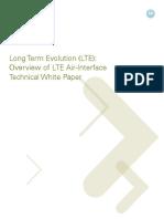LTE_6993_MotDoc_New.pdf