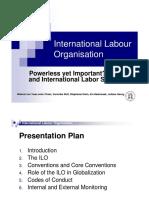 abschlarb-ha-ILO_Referat.pdf