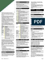 TI30XIIS Guidebook